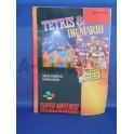 Tetris & drx mario
