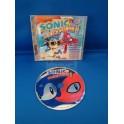 Sonic dance power III cd
