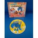 Sonic dance power VII cd