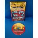 Power Unlimited dvd III