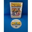 Power Unlimited dvd II