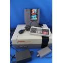 Nintendo set met mario...